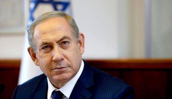 نتانیاهو به دنبال ادامه شهرکسازی در دوران ترامپ